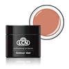 Strawberry Chai Smoothie – Color Gel - 20605-743