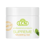Supreme Modeling Gel fiberglass, silk wrap, fiber glass, gel nails, hard gel, sculpting gel