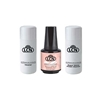 Test the Best - Natural Nail Boost Gel