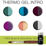 Thermo Gels Intro