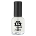 Ultimate Base Coat
