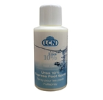 Urea 10% Express Foot Spray 500ml