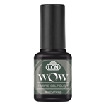 WOW Hybrid Gel Polish - Anonymous hybrid gel polish, gel polish, shellac, nail polish, fast drying nail polish