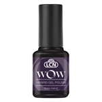 WOW Hybrid Gel Polish - Free mind hybrid gel polish, gel polish, shellac, nail polish, fast drying nail polish