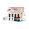 WOW Hybrid Gel Polish Kit