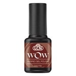 WOW Hybrid Gel Polish - tag me hybrid gel polish, gel polish, shellac, nail polish, fast drying nail polish