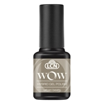 WOW Hybrid Gel Polish - urban beats hybrid gel polish, gel polish, shellac, nail polish, fast drying nail polish