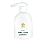 Basic Cream, 1000ml