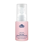 Anti Age Lifting Concentrate anti age, hand cream, age spots, antiaging