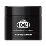FM Naturelle F, 5 ml