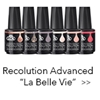Forever In Love – Recolution Advanced