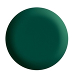 Colour Gel-dark green, 10ml