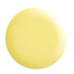 Colour Gel-light yellow, 10ml