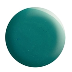 Colour Gel-turquoise, 10ml