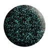 Green - Colour Gel Glitter