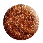 Bronze - Colour Gel Glitter
