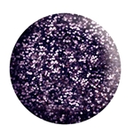 Lavender - Colour Gel Glitter