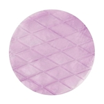 Lilac Passion - Glass Gel, 10ml