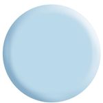 Night Light Colour Gel-Light Blue