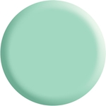 Night Light Colour Gel-Light Mint