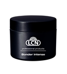 Bonder Intense (formerly Bonder)