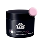 COSMIQ One Component – Pink