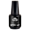 Extreme Gloss&Go, 10ml hard gel, sealant, sealing gel, gel nails