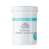 Citrus Foot Cream 1000ml