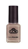 Pebble Stone - Nail Polish