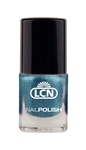 Blue, Mirror Nail Polish
