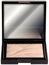Sheer Complexion Compact Powder - Fair compact powder, make up, makeup