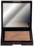 Sheer Complexion Compact Powder - Chestnut compact powder, make up, makeup