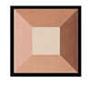 Illuminating Bronzer - Sunset