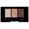 Long Wear Eye Shadow - Nude