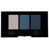 Long Wear Eye Shadow - Marine