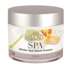 White Tea Hand Cream, 50ml