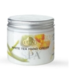 White Tea Hand Cream, 200ml