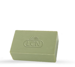 Olive Care Soap