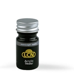 Acrylic Sealer 15ml