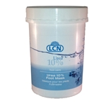 Urea Foot Mask, 1000ml