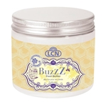 Buzzz Foot Butter, 200ml