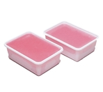 Strawberry Paraffin, 2x500gr