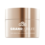 Grand Jubilee Hand Cream 100 ml