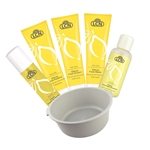 Citrus Foot Care Set