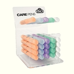 Care Pen Display