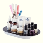 "Tester Display ""Manicure Station"""