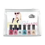 Nail Polish Set, FUNKYTOWN