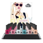 "Display Nail Polish ""FUNKYTOWN"""