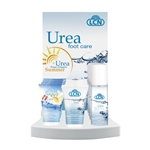 Display Urea Summer Edition