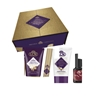 "Gift Box ""Prestige Christmas"""